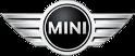 mini_orig