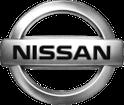 nissan_orig