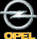 opel_orig