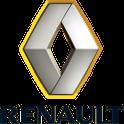 renault_orig