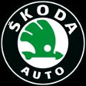 skoda_orig