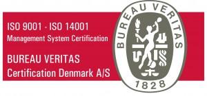 BV DK Skabelon_9001 - 14001 mgr system copy