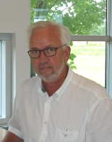 Steffen Yde 003