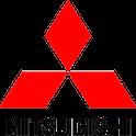 mitsubishi_orig