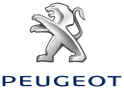 peugeot_org
