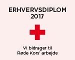 erhvervs_webdiplom__dansk_2017